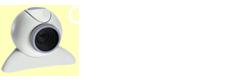 Camsex 24/7 » Deutsche Camgirls ★ Telefonsex + Cam gratis